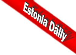 Estonian Times