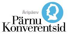 Pärnu Conferences